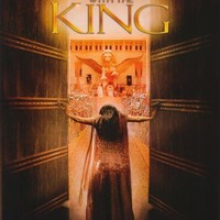 One Night with the King 27x40 Movie Poster (2006)
