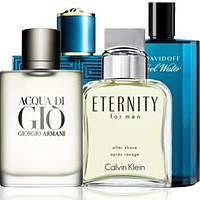 Perfume Of The Month A new brand name perfume every month By Brand Names