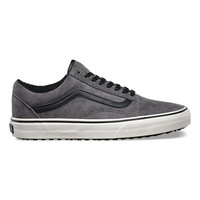 Old Skool MTE | Shop Classic Shoes at Vans