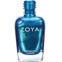 ZOYA Polish Charla.5 oz.