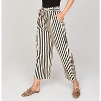 Night Out Pant
