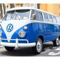 1966 Volkswagen Bus for Sale | ClassicCars.com | CC-428296