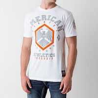 American Fighter Wesley T-Shirt