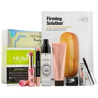 Sephora Favorites Beauty After Last Call Beauty Kit