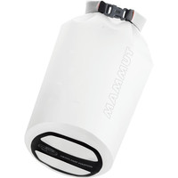 Mammut Ambient Light Dry Bag Neutral, One