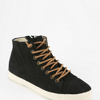 Vagabond Cortona Leather High-Top Sneaker - Urban Outfitters