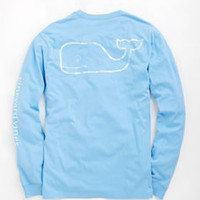 Shop Mens T-shirts at vineyard vines - FREE Shipping