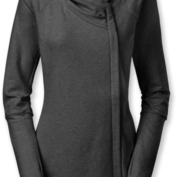 The North Face Wrap-Ture Tunic - Women's