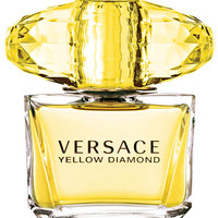 Versace Yellow Diamond Fragrance Collection for Women