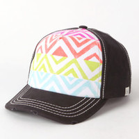 Billabong Shoremore Hat at PacSun.com