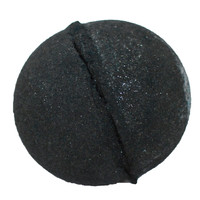 Night Charmer Bath Bomb