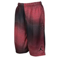 Kids Shorts Boys' Boys' Grade School Jordan | Foot Locker