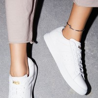 Free People Lawnship 2.0 Trainer