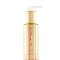 NEW! Heavenly Lasting Touch Fragrance Cream
