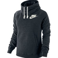 Nike Women's Rally Hoodie - Dick's Sporting Goods