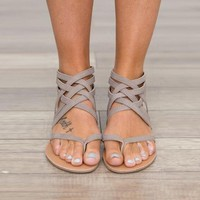 Summer Women's Sandals Fashion Casual Shoes For Woman
