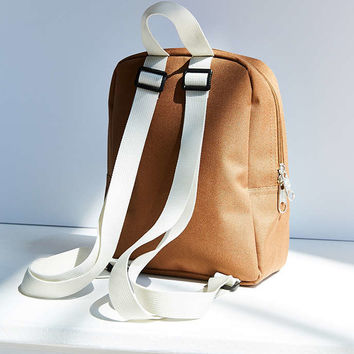 Dickies X UO Mini Backpack - Urban Outfitters