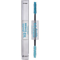 Double Team Special Effect Colored Mascara | Ulta Beauty