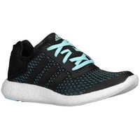 adidas Pure Boost Reveal - Women's