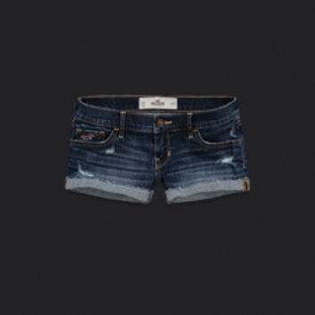 Bettys Featured Items | Bettys Clearance | HollisterCo.com