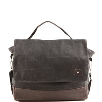 luke satchel bag