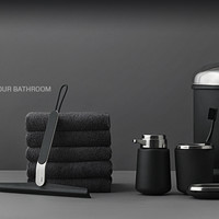 Vipp.com | Products and Accessories for Kitchen and Bathroom from Vipp