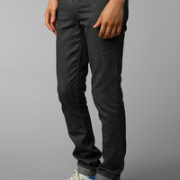 Urban Outfitters - Levi's 511 Rigid Grey Jean