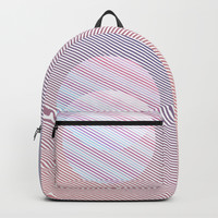 Intersect Backpack by edrawings38