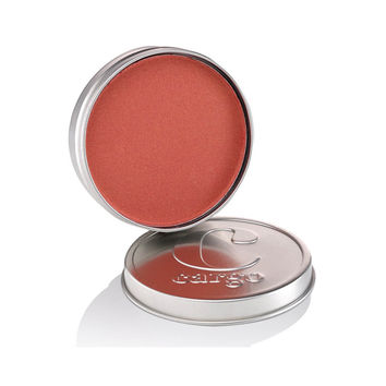 Cargo Cosmetics - Swimmables Water Resistant Blush
