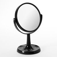 Simple by Design Mirror Stand