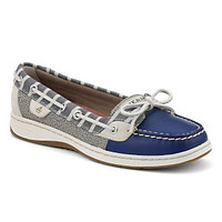 Sperry Top-Sider Angelfish Boat Shoes   Dillard's Mobile