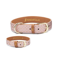Puppy Love Friendship Collar - USE FC15 FOR 15% OFF