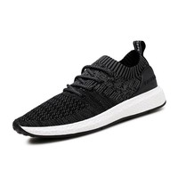 Hot Sale Hot Deal Casual Comfort On Sale Stylish Permeable Shoes Summer Korean Fashion Sports Sneakers [10585149639]