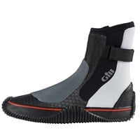 Gill NA - Trapeze Boot