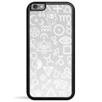 Culture Clash iPhone 6/6S Plus Case