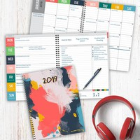 Abstract Planner