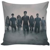 Custom Couch Pillow 198