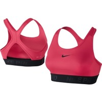 Nike Women's Pro Hypercool Bra | DICK'S Sporting Goods