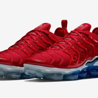 "Air VaporMax Plus ""Firecracker"""