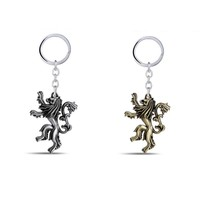 Game Of Thrones Games Pendant [6057504897]