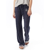 20x60 Relaxed Fit Pant