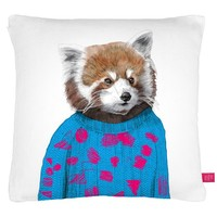 Quirky Illustrated Gifts   Howard   Jamie Mitchell   Homeware   Ohh Deer