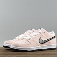Boys & Men Nike SB Dunk Low Sneakers Sport Shoes