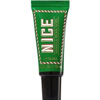 Bath & Body Works VANILLA BEAN NOEL Lip Gloss 0.34 oz