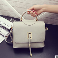 Chic Fashion handbags  Crossbody  bag