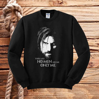 Only Me - Game of Thrones sweater unisex adults