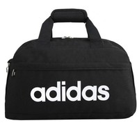 Adidas Fashion Sport Handbag Tote Crossbody Luggage bag Travel Bag
