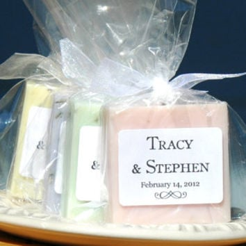 25 . French Soap Favors . Bridal Shower Favors . Baby Shower Favors . Personalized Soap Favors . Gifts for Guests . Unique Shower Favors