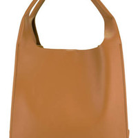 Maison Margiela Structured Tote Bag - Farfetch