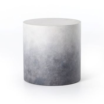 Sheridan Outdoor End Table